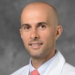 Dr. Ali A Dabaja, MD