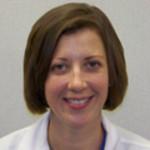 Dr. Kate M Dewar, DO