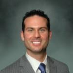 Dr. Michael Sabia, MD