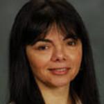 Dr. Cecilia Cristina Cosma, MD