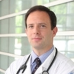 Dr. Peter Eric Fishman, MD