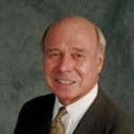 Charles Mckown Jr