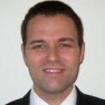 Dr. James Francis Watkins, MD