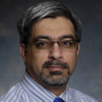 Dr. Shehzad A Saeed, MD