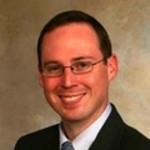 Dr. Shane Lee Sheffield, MD