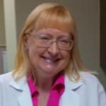 Dr. Janet Marilyn Byrne, MD