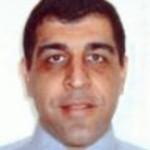 Nicholas Kalayeh