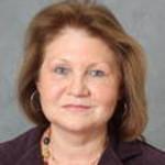 Dr. Natalya N Kishkareva, MD