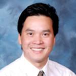 Tim Tuan Huy Nguyen