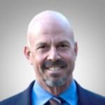 Dr. William Cooper Longton, MD