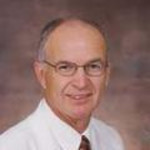 Dr. Gerald W King, MD