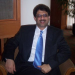 Dr. Saeed-Uz Zafar Khan, MD