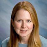 Dr. Joanne Hoffman-Jecha, MD