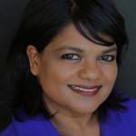Dr. Jelin Nirmala Israel-Cvik, MD