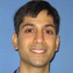 Dr. Fayyaz Barodawala, MD