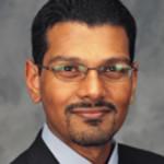 Dr. Alex Sibu Kuryan, MD