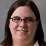 Dr. Robin Lynn Franz, MD