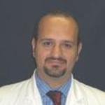 Dr. Stephen S Zouzoulas, MD