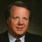 Dr. Sidney Carlton Gorton, MD