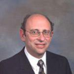 Barry Scher