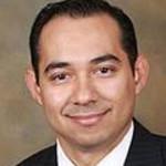 Dr. Edgar Alexander Chavez, MD