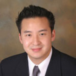 Dr. Justin Caldon Liu, MD