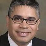 Dr. Raymundo Romero, MD