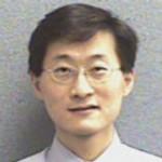 Dr. Sherwin Enshau Hua, MD