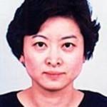 Dr. Xin Cindy Wang, MD