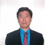 David Dong Yuan