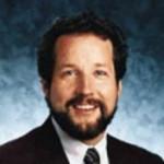 Dr. Jerrold Catron Willis, MD