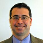 Dr. Douglas Lee Krohn, MD
