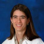 Dr. Cecilia Angela Florio, MD