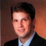 Dr. Daniel Arthur Schaffer, MD