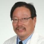 Dr. Leo Andrew Pei, MD