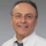 Dr. Nader Aryanpur Kashani, MD