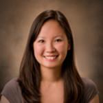 Dr. Chih Lynn Cheng