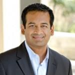 Dr. Jasvant Adusumalli, MD