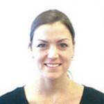 Dr. Kathryn Gant, MD