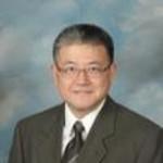 Li-Kang Chao
