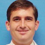 Dr. Matthew Donald Bush, MD