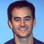 Dr. Shawn F Green, MD