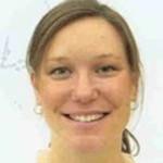 Dr. Amy Katherine Petersen, DO