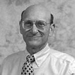 Dr. Bernard Allen Roos, MD