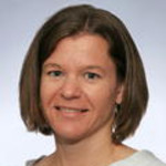 Kathleen Barnhouse