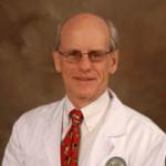 Dr. Edward Bert Knight, DO