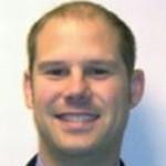 Dr. Ryan Daniel Holzmacher, MD