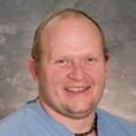 Dr. Michael Clifford Talberg, MD