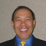 Russell Yang