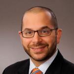 Dr. Brett Daniel Lebed, MD
